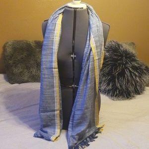 Aventura Accessories - 100% viscose scarf